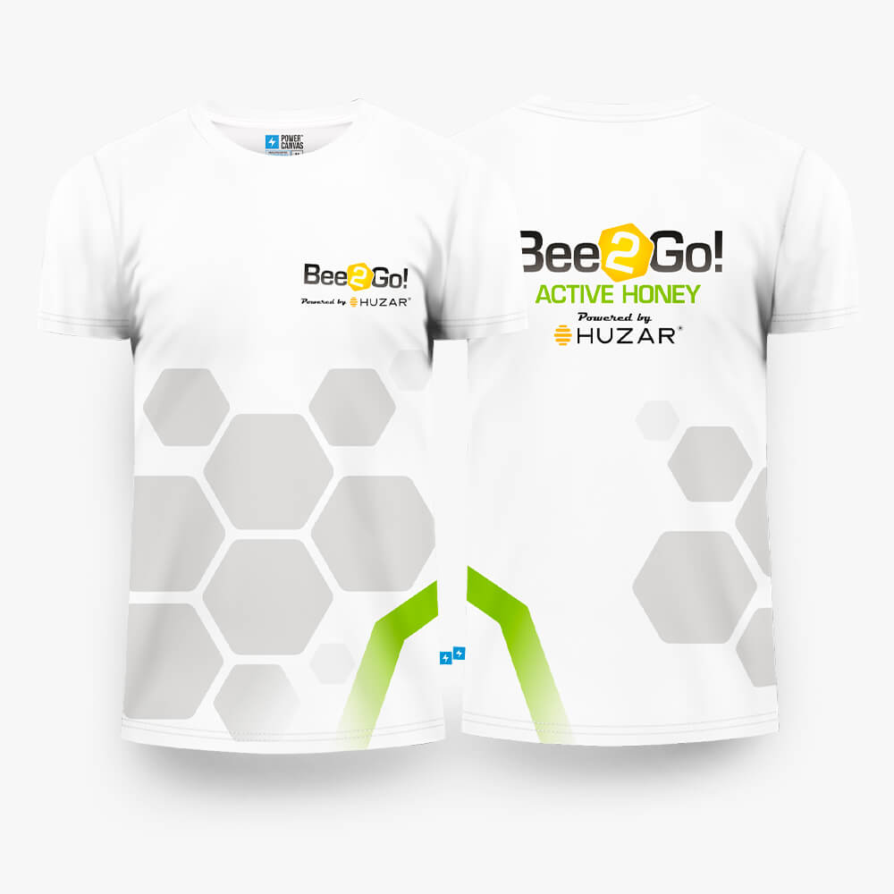 Bee2Go