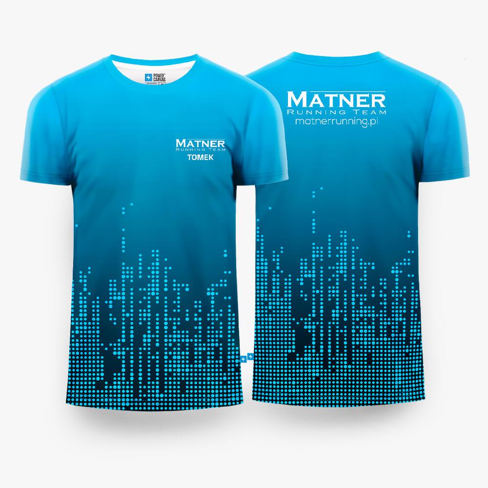 Matner Running Team